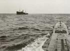 U-Boot im 1. Weltkrieg