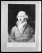 Bildnis des Philosophen Friedrich Heinrich Jacobi