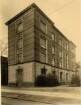 Ateliergebäude, Malerinnenschule, Radierschule, Reinhold-Frank-Straße 65 (Westendstraße 65)