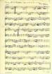 Kanon für 2 Blockflöten in B (Sopran / Alt oder Sopran / Tenor)