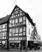 Alsfeld, Obergasse 9