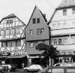 Friedberg, Kaiserstraße 75