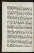 Artikel Richard Wagner (Lebensgeschichte in Fortsetzung) mit Einleitung von Heinrich Laube. Seite 136 aus: Zeitung für die elegante Welt. Herausgegeben von H. Laube, Nr. 6 vom 8. Februar 1843. Dresden: SLUB Eph.lit.0296