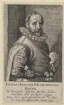 Bildnis des Ioannes Bollius