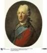 Bildnis des Prinzen Karl von Sachsen