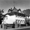 Alsfeld, Alicestraße 33