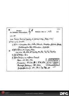 Jahresbericht der Städtische Oberrealschule zu Mühlhausen i. Th. [Elektronische Ressource] ... - 1921/22; 1921/22