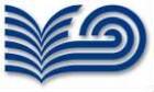 Norddeutsche Blindenhörbücherei e.V.
