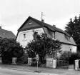 Alsfeld, Schwabenröder Straße 15