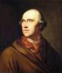 Porträt von Pascha Johann Friedrich Weitsch