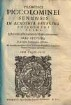 Libri ad scientiam de natura .... 2, In qua agitur de attinentibus ad Coelum