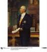 Bildnis Hermann von Lucanus
