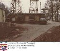 Malchen an der Bergstraße, Melibokus / Bild 1 bis 3: Nato-Richtfunkverbindungs-Relais-Stelle (Korridorgebiet)