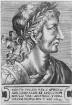 Servius Tullius, König von Rom