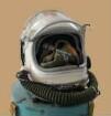 Helm (Pilotenausrüstung)