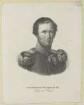Bildnis des Friedrich Wilhelm III. von Preussen