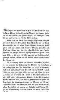 ˜Dasœ Thierleben am Boden der deutschen Ost- und Nordsee : Vortrag, gehalten am 26. Nov. 1870 im Saale der Harmonie in Kiel