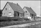 Havelse, Im Kleegrund Nr. 16 und 18
