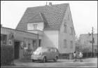 Havelse, Gartenstraße Nr. 21 (jetzt:                                        Otto-Ehrhardt-Straße)