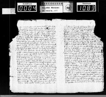 Januar-April 1680