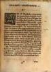 Syllabus Scriptorum Pedemontii