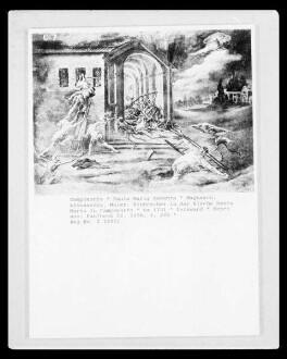 Repro aus: Pantheon 22, 1938, 2, 285