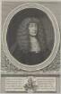 Bildnis des Ioannes Iacobus Kerscherus