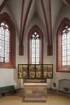 Rauschenberger Altar