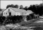 Marienwerder, Häuser am Kloster