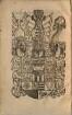 Sächsisch Lehenrecht vnndt Weichbilt : Auffs new vbersehen, mit Summarijs, schönen newen Additionibus vnd Concordantien, so aus den gemeinen Keyser Rechten ... zusammen bracht, vnd nach den warhafften alten Exemplarn ... vielfeltig gebessert ... ; Sampt einem richtigen vnd vollstendigen Repertorio, auff die zwey Bücher vnd den Sachsenspiegel