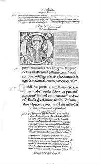 Schrifttafeln zum Gebrauch bei diplomatischen Vorlesungen : Handschriften. 2