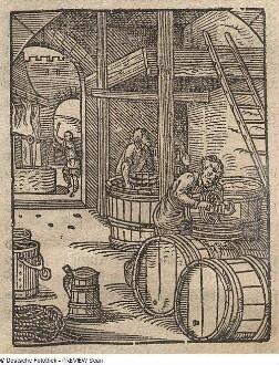 Bierbrauer