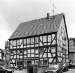 Alsfeld, Badergasse 7