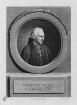 Christian Ludwig von Hagedorn