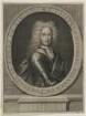 Bildnis des Iosephus Michael Ioannes de Portugal