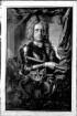Raimundi Lulli opera iussu Johannis Guilelmi electoris Palatini egregie scripta et ligata cum duabus picturis Johannis Guilelmi et duabus Raymundi Lulli, Bd. I: Testamentum ultimum secretum angelorum [u.a.] - BSB Clm 10493 a