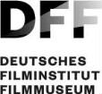 DFF - Deutsches Filminstitut & Filmmuseum e.V.