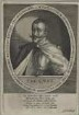 Bildnis des Henricvs de Tvrre
