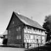 Alsfeld, Hilgenstraße 3