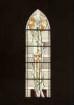 Entwürfe für vier Schifffenster in der Evangelischen Kirche in Wabern-Hesserode