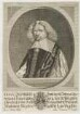 Bildnis des Iohan Onuphrius zu Schwarzenberg und Hohenlandsberg