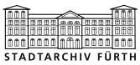Stadtarchiv Fürth