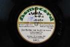 Der Barbier von Sevilla : Verleumdungs-Arie / (G. Rossini)