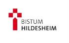 Bistumsarchiv Hildesheim