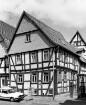 Alsfeld, Amthof 2