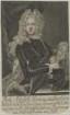 Bildnis des Johann Adolph, Herzog von Sachsen-Weißenfels