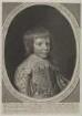 Bildnis des Willem van Oranje-Nassau