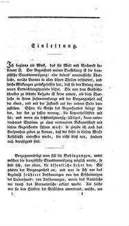 Geschichte Napoleon Bonaparte's : in drei Bänden. 1