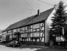 Alsfeld, Holzburger Straße 2