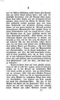 Neue Predigten, über die in Hamburg neu angeordneten biblischen Abschnitte 1846 gehalten, von Moritz Ferdinand Schmaltz. 4,2